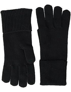 Tommy Hilfiger Damen Handschuhe New Odine Gloves