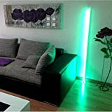 LED RGB Leuchstoffröhre