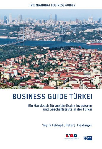 business-guide-trkei