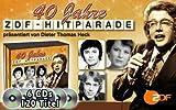 40 Jahre Zdf Hitparade