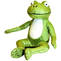 Room on the Broom 60353 Soft Toy, Green