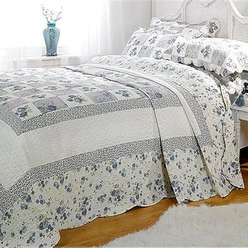 dessus de lit 1 personne. Black Bedroom Furniture Sets. Home Design Ideas