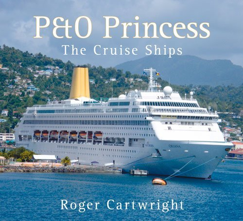 po-princess-the-cruise-ships-by-roger-cartwright-2009-02-01