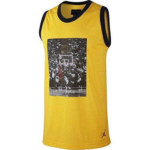 c935256727b03 Michael shirt jordan the best Amazon price in SaveMoney.es