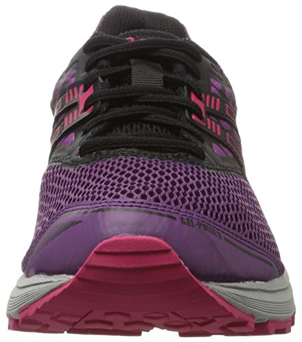 51Ke1RvTX7L - ASICS Women's Gel-Pulse 9 G-tx Running Shoes