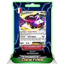 Carte pokemon ex livraison gratuite - Code livraison gratuite amazon ...