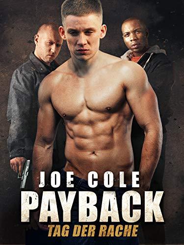 Payback - Tag der Rache -
