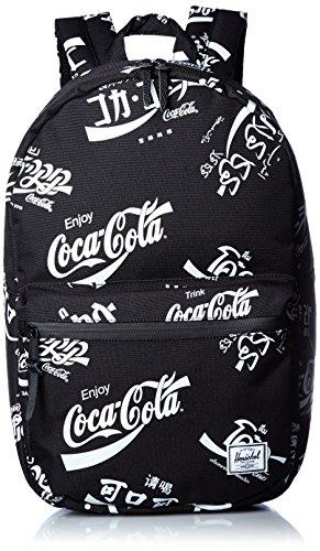 herschel-supply-co-lawson-backpack-black-coca-cola