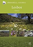 Lesbos - Greece (Crossbill Guides)