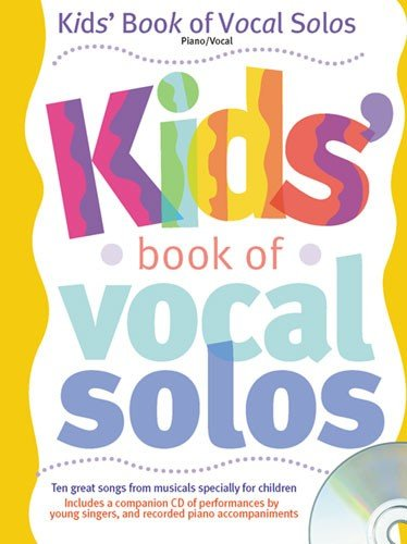 kids-book-of-vocal-solos-book-cd