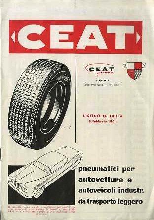 ceat-pneumatici-per-autovetture-e-autoveicoli-industr-di-trasporto-leggero-listino-n-1411-a
