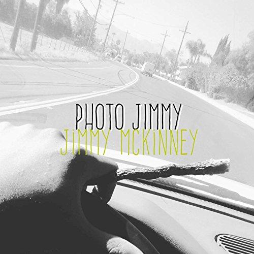 photo-jimmy