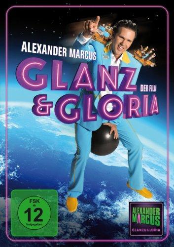 alexander-marcus-glanz-gloria