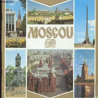 Paris- Moscou 1900 - 1930 Centre National d'art et de culture georges pompidou, paris - 31 mai - 5 novembre 1979 par
