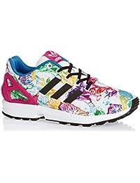 77ee3a92 Amazon.es: adidas: Zapatos y complementos