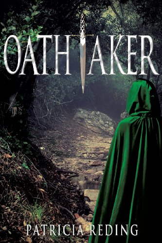 Oathtaker