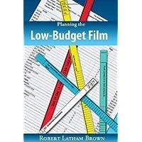 Planning the Low-Budget Film by Latham Brown, Robert. (Chalk Hill Books,2007) [Paperback] by Chalk Hil ,2007 preisvergleich bei billige-tabletten.eu
