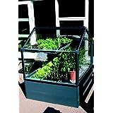 Amazon.fr : GrowCamp - Serres / Matériel pour serre et semis : Jardin