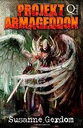 Projekt Armageddon