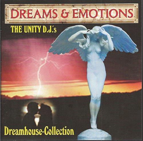 Dreams&Emotion