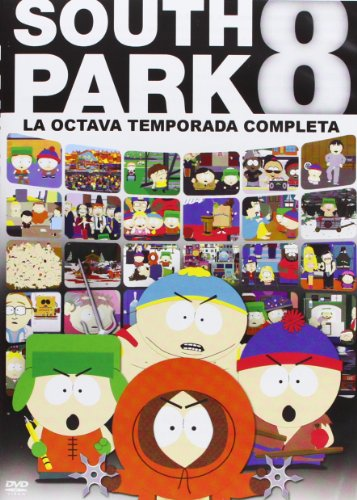 south-park-la-octava-temporada-completa-dvd