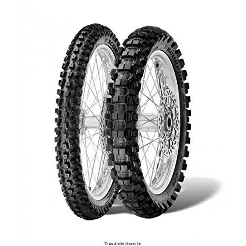 Pirelli moto - Scorpion MX hard 110/90 19 62 m