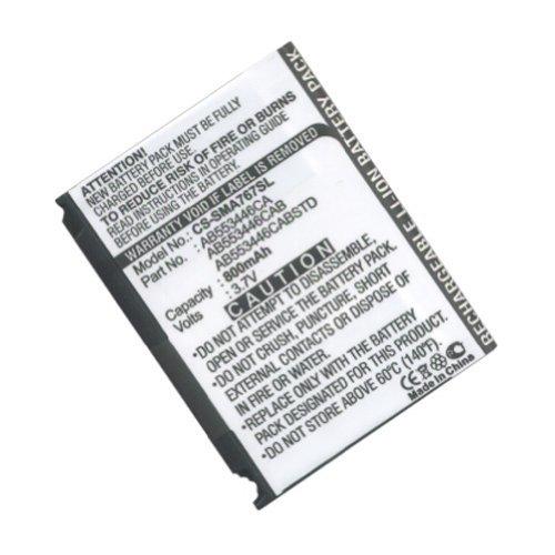 bluetrade-batterie-pour-samsung-a767-propel-800-mah