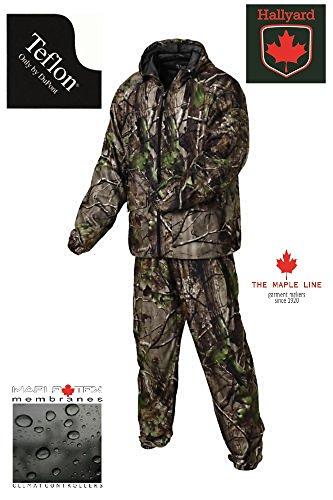 hallyard-alta-calidad-oscura-uniforme-de-camuflaje-para-la-caza-en-realtree-diseno-big-fork-beige-xx