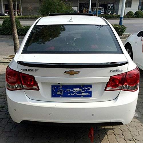 4pcs Car Door Protector Side Edge Protection Stickers For Toyota Auris Subaru Impreza Honda Accord Opel Zafira Saab Mazda 6 Superior Materials Styling Mouldings