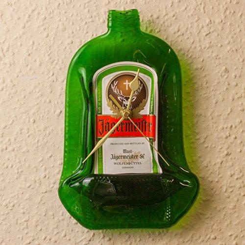 horloge-murale-veneur-original-bouteille-en-verre-embouti-main-seulement-de-petites-quantites