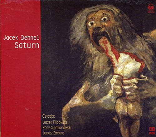 saturn-import-allemand