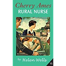 Cherry Ames Rural Nurse