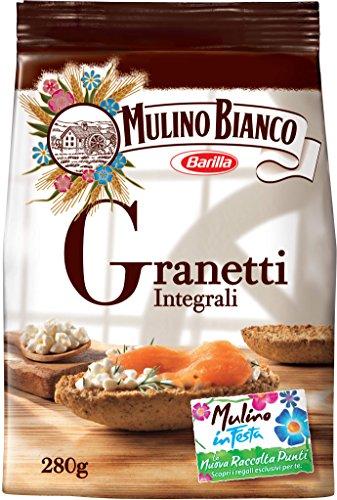 mulino-bianco-granetti-integrali-gr280