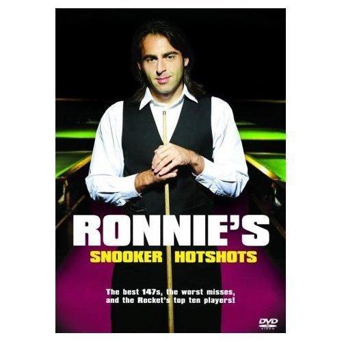 Ronnies-Snooker-Hotshots-by-Ronnie-OSullivan