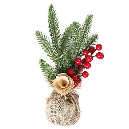 selou Weihnachts benutzerdefinierte Dekorationen Kranz Wandverzierung Weihnachtsbaum dekorativen Blumenbogen hängt Verschiedene Artbowdekorationen weihnachtskugeln weihnachtsbaumschmuck weihnachten