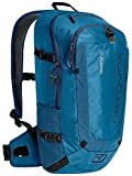 Ortovox Traverse 20 Zaino Casual 54 centimeters 20 Blu (Blue Sea)