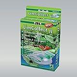 JBL Schneckenfalle für Aquarien, LimCollect II,