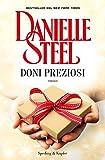 51KeIc3Xq4L._SL160_ Recensione di Doni preziosi di Danielle Steel Recensioni libri