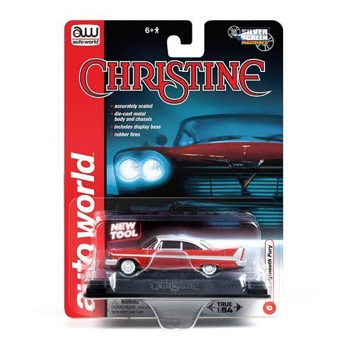1958-plymouth-fury-christine-1-64-diecast-car-model-by-autoworld-64013chris-by-autoworld