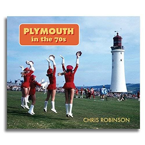 plymouth-in-the-seventies