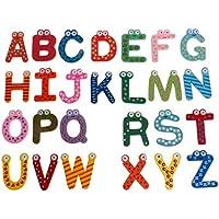 Graphic Produkte Vinyl Permanent Kleber Buchstaben 4-Zoll 95//St/ück