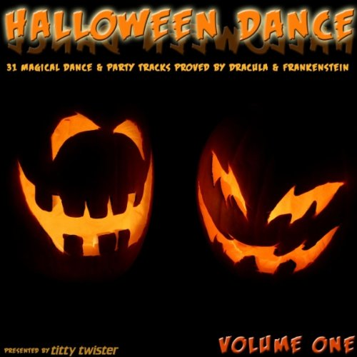 Tienimi stretto (Soft Dance Mix) [Feat. D. Meo]