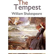The Tempest (English Edition)
