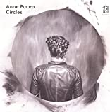 Circles   Paceo, Anne. Compositeur