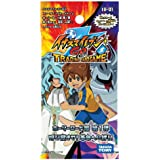 Inazuma Eleven GO TCG IG-01 - Holy Road Arc Extension Pack Vol.1 (24packs) (japan import)