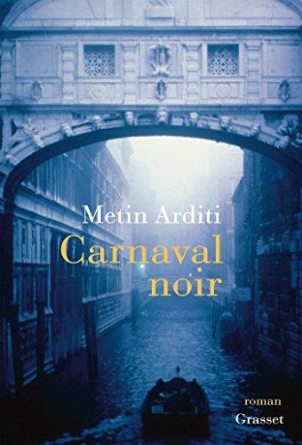 """<a href=""""/node/25019"""">Carnaval noir</a>"""