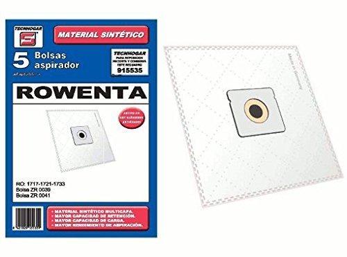 carrefour-sintetica-sacchetto-aspirapolvere-moulinex-orbegozo-rowente-915535-set-5-sacchi