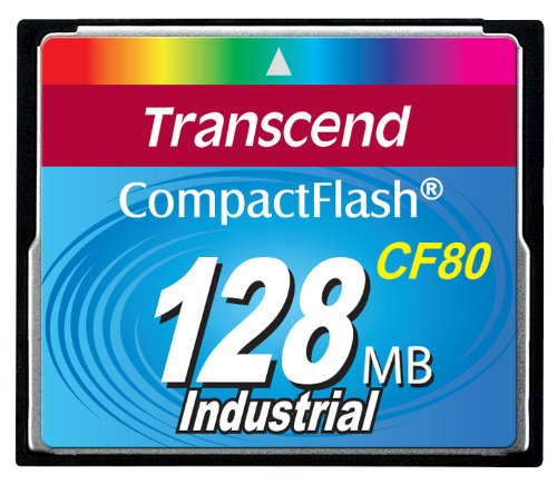 transcend-ts128mcf80-compact-flash-128mb-80x