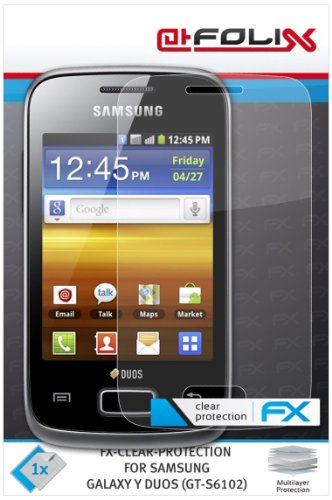 atfolix-fx-clear-samsung-galaxy-y-duos-gt-s6102-protector-de-pantalla-samsung-galaxy-y-duos-gt-s6102
