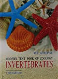 Zoology textbook xplains on invertebrates, types of species & their characteristics with examples & pictures . The term invertebrates is not always precise among non-biologists since it does not accurately describe a taxon in the same way tha...
